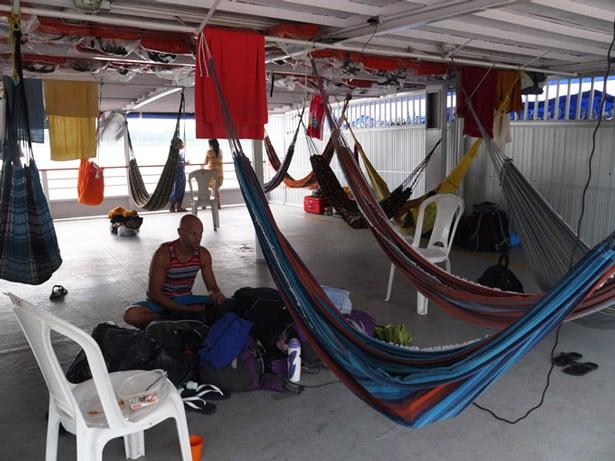 #amazon #adventure #colombia