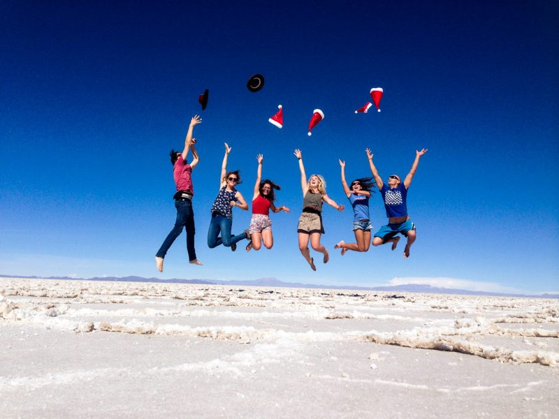 Salar de Uyuni Tour - complete travel guide - Stingy Nomads