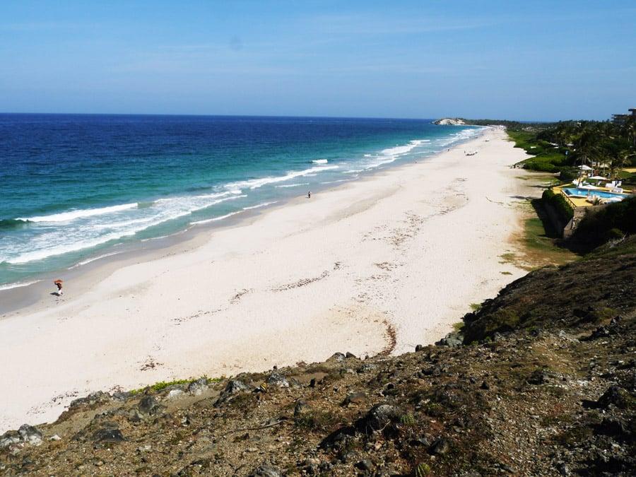 beach-margarita-island-venezuela