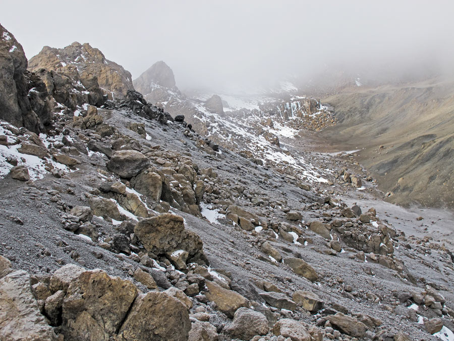 descend-kilimanjaro