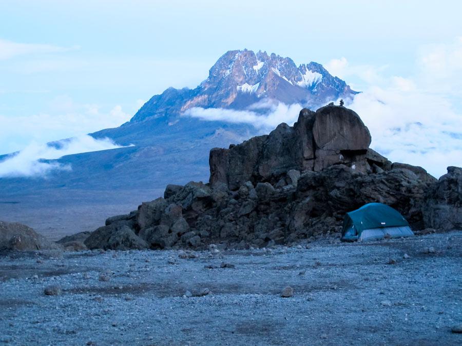 kibo-hut-landscape