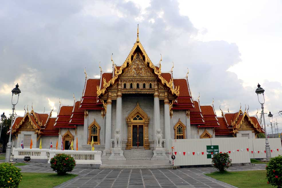 Best Things To Do In Bangkok Thailand Stingy Nomads
