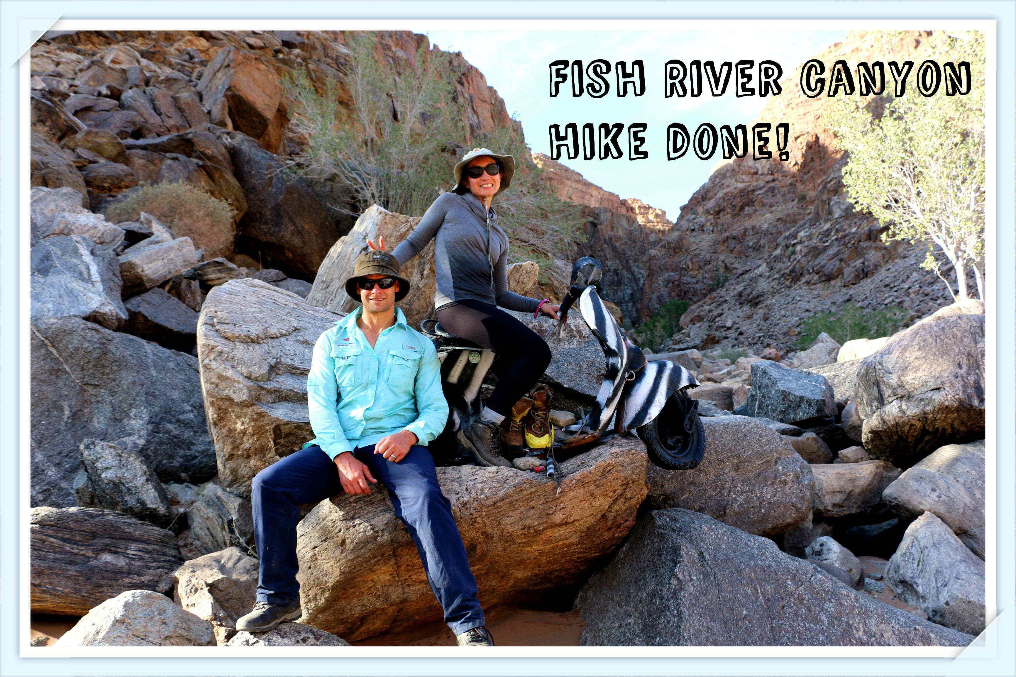 Fish River done-1