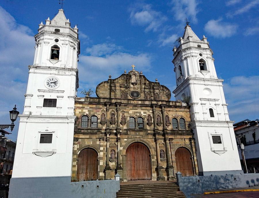 panama-city-casco-viejo