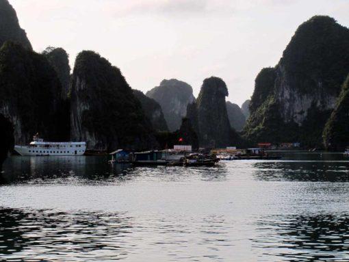 #vietnam