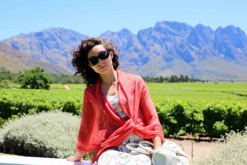 Breedekloof wine-tasting-1