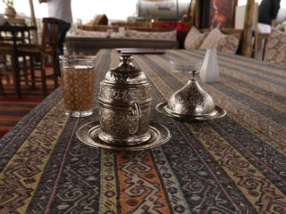 turkish coffee stingy nomads