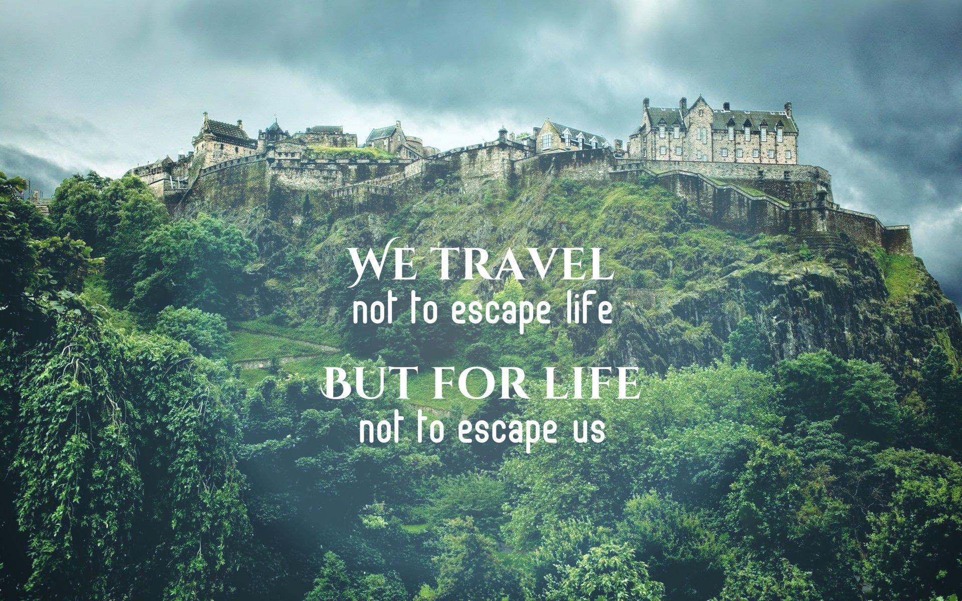 Travel quotes (10)