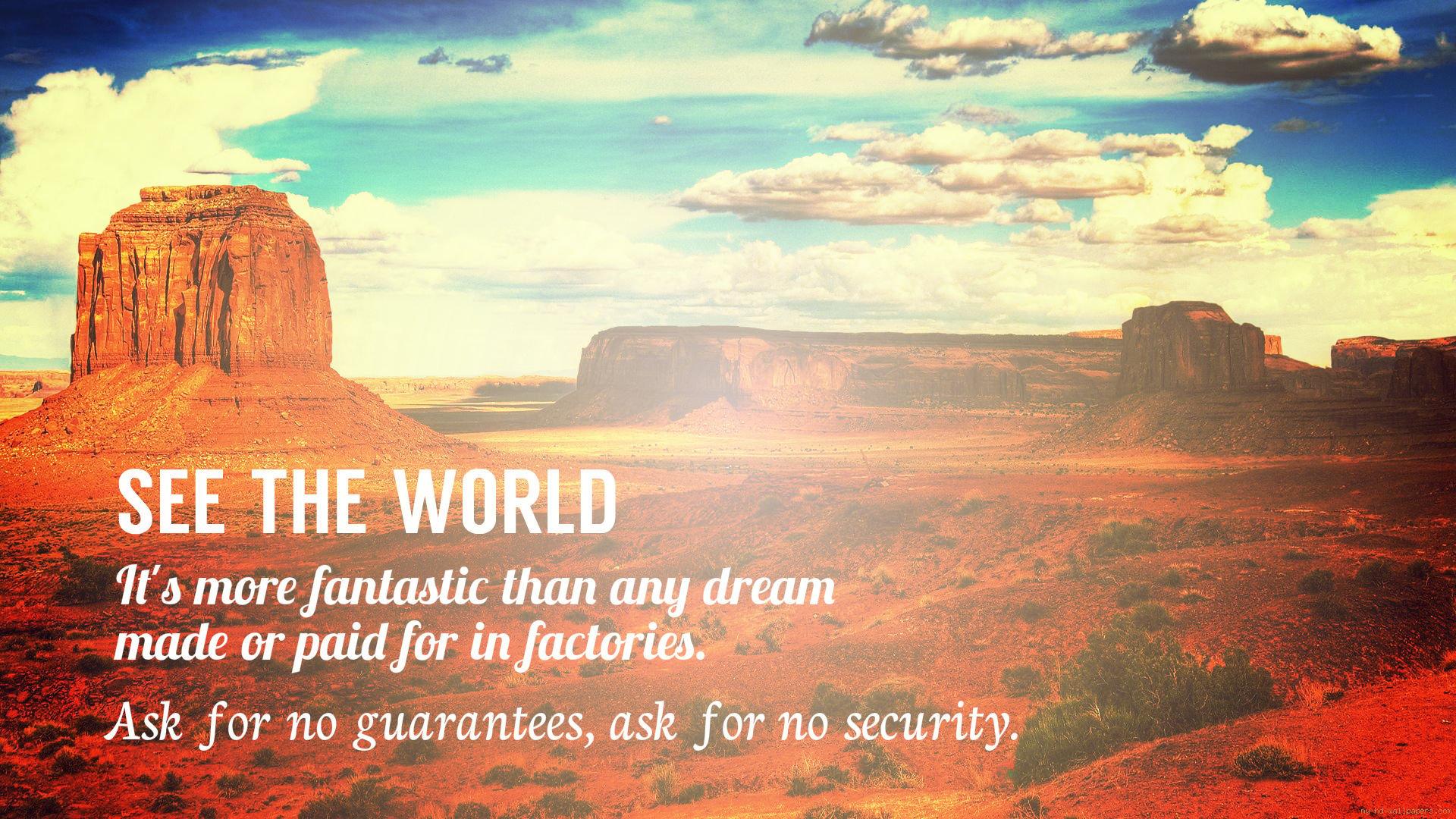 Travel quotes (11)