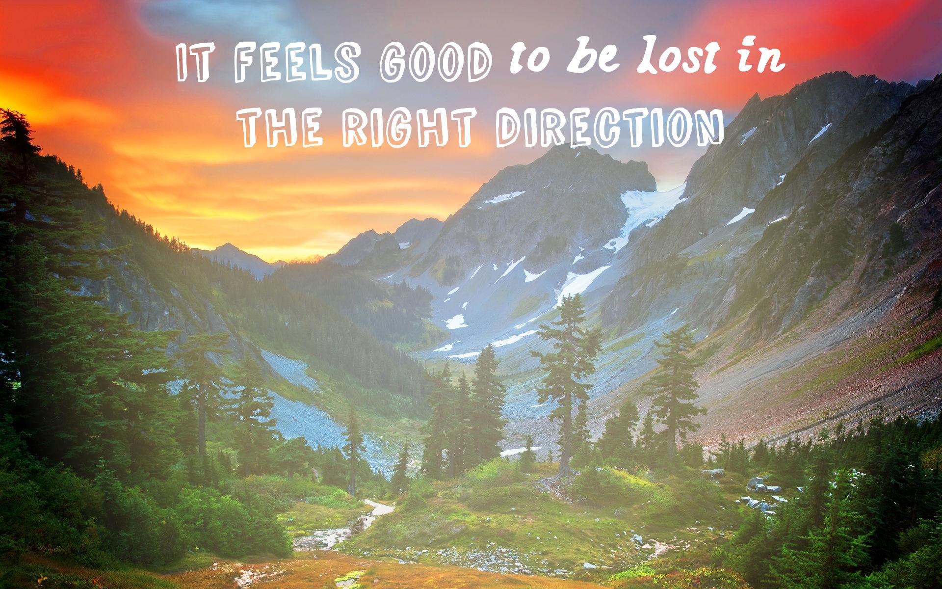 Travel quotes (2)