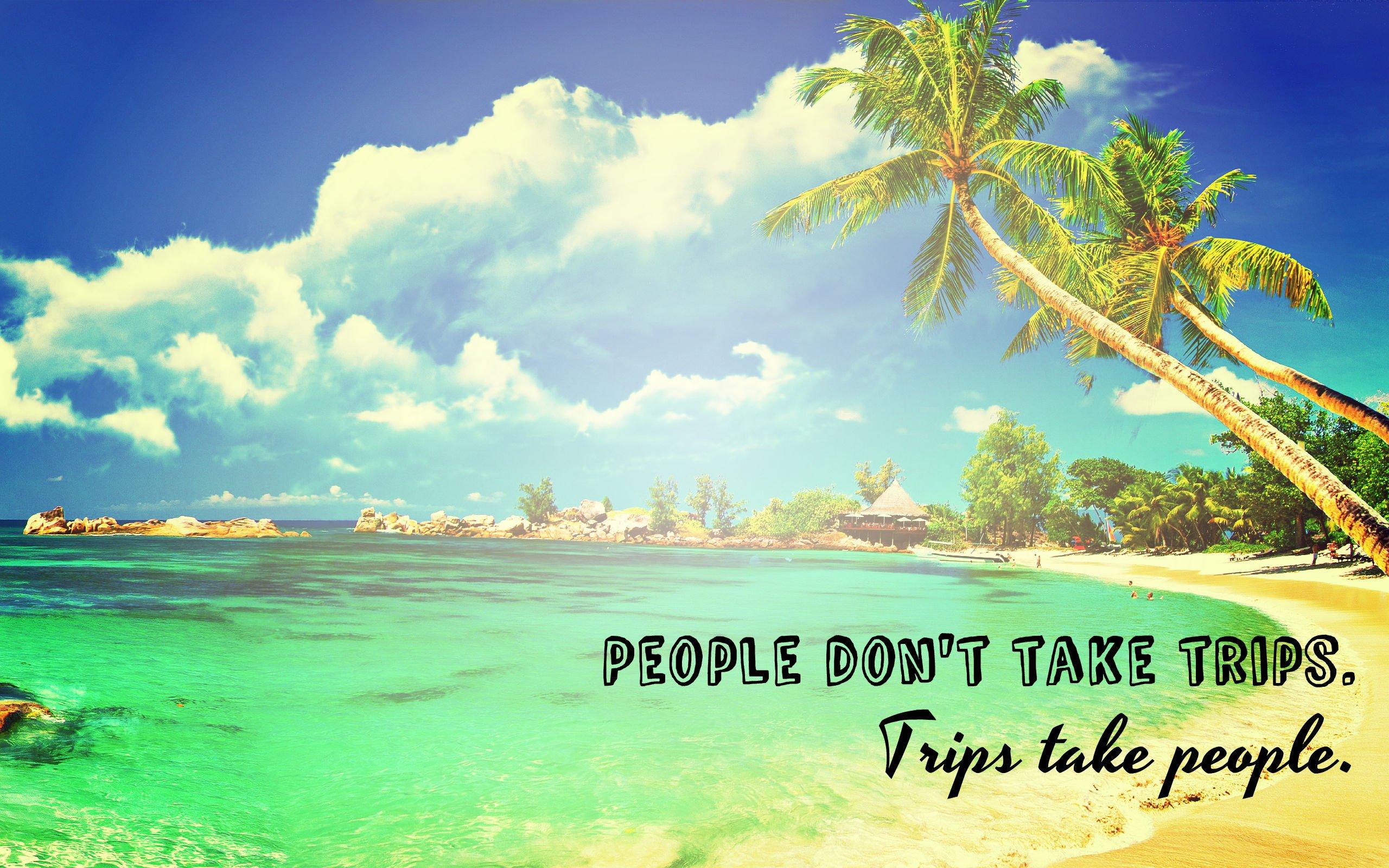 Travel quotes (4)
