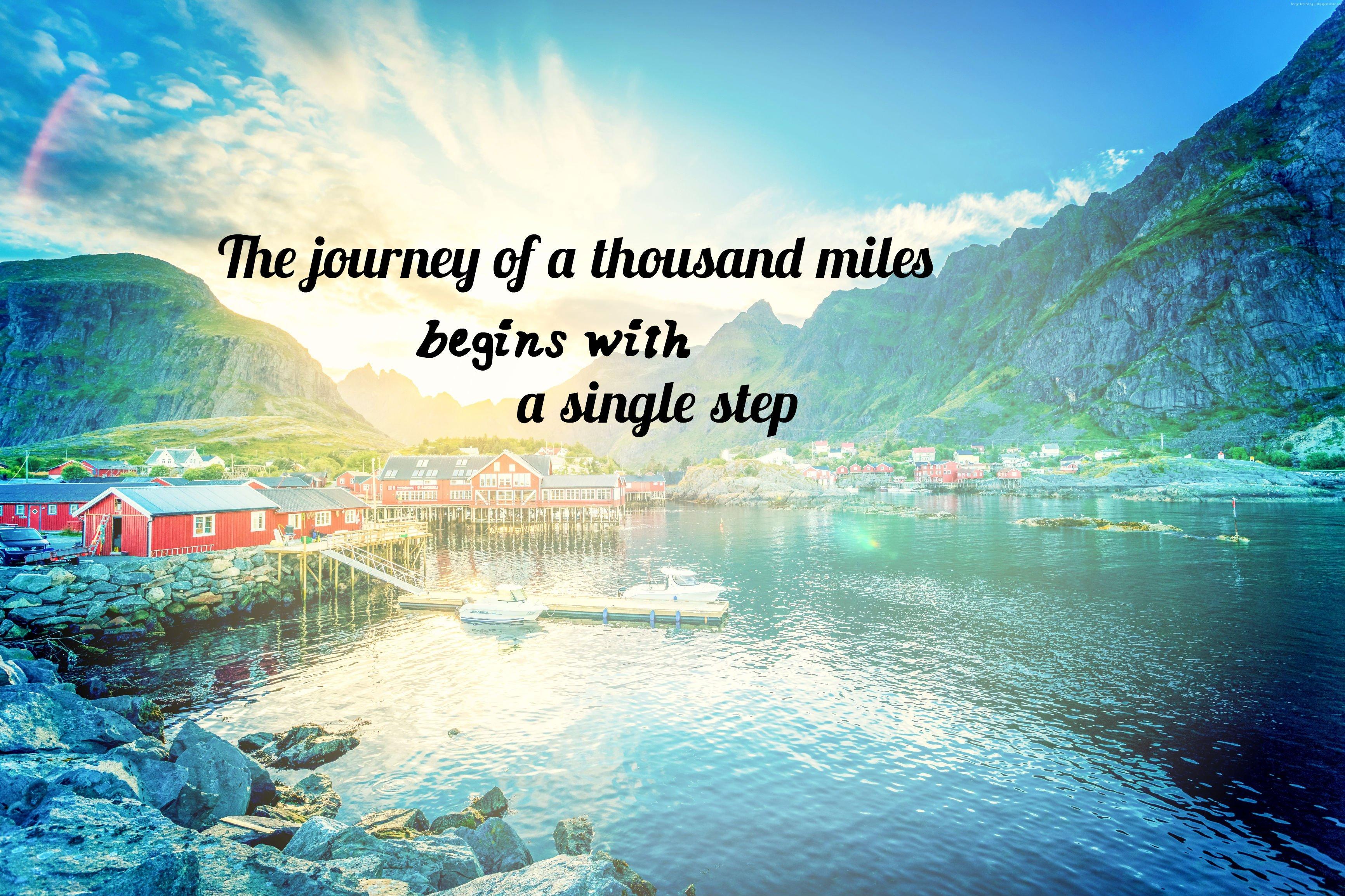 Travel quotes (6)