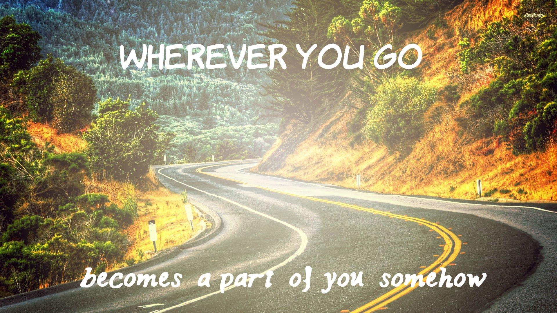 Travel quotes (9)