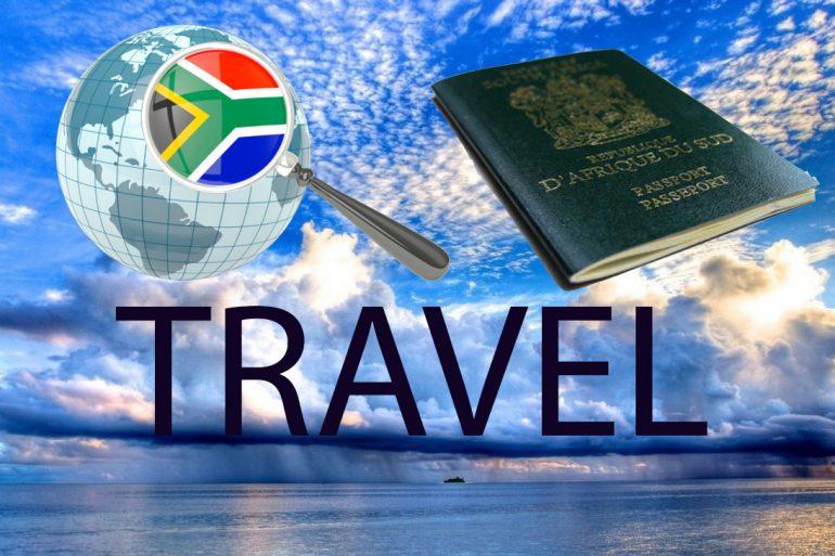 SA passport stingynomads