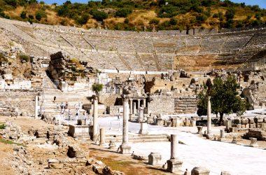 The-Great-Stadium-of-Ephesus