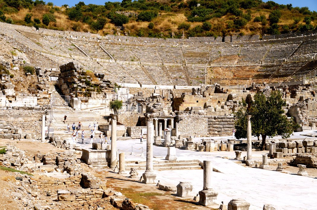 The-Great-Stadium-of-Ephesus