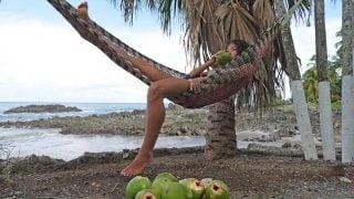 Places-to-visit-in-Costa-Rica---Montezuma