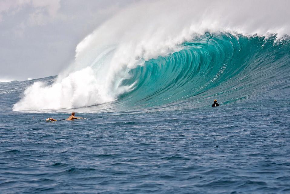 surf mentawai islands