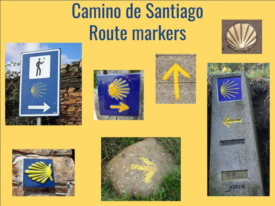 The Camino De Santiago All You Need To Know Stingy Nomads