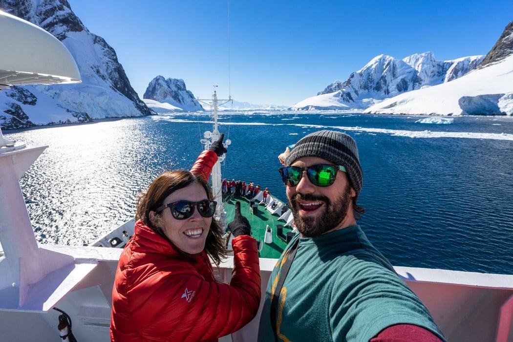 Nomadasaurus-Us-Lemaire-Channel-Antarctica