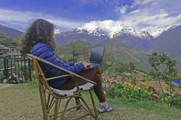 digital-nomad-stingy-nomads