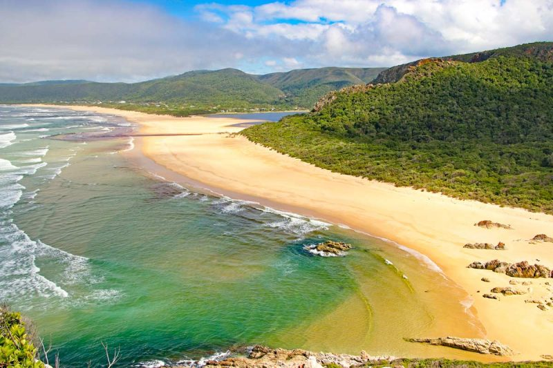Ultimate Garden Route Itinerary Written By Locals Stingy Nomads