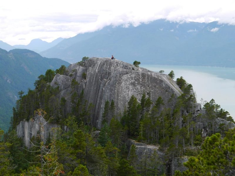Stawamus-Chief-Stingy-Nomads