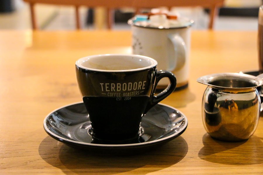Big-Dog-Cafe-Terbodor-Coffee