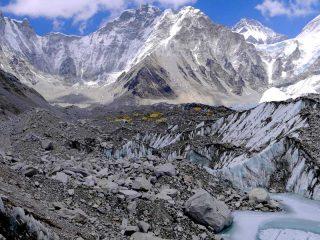 Everest-Base-Camp-Nepal