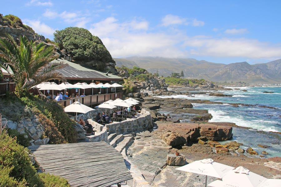 bientangs-cave-hermanus